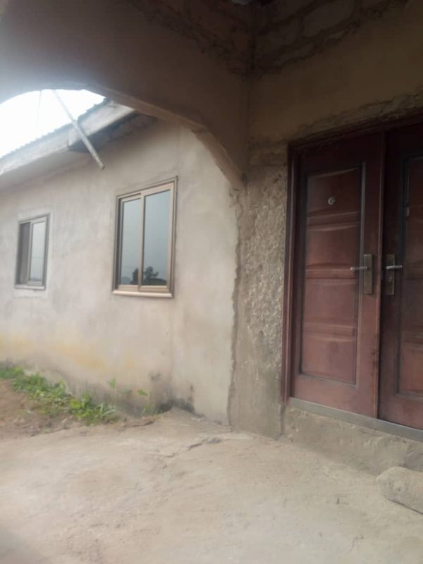 4 Bedroom House at Kasoa near Sapato Junction 13 » Brabeton » The People's Marketplace » 16/01/2021
