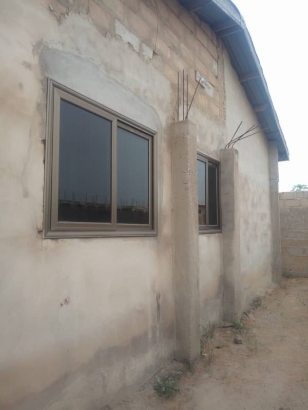 4 Bedroom House at Kasoa near Sapato Junction 3 » Brabeton » The People's Marketplace » 16/01/2021