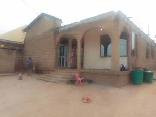 5 bedroom house at Ablekuma Agape 1 » Brabeton » The People's Marketplace » 20/01/2021