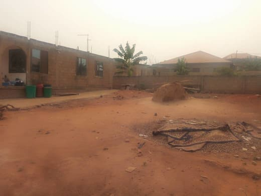 5 bedroom house at Ablekuma Agape 2 » Brabeton » The People's Marketplace » 20/01/2021