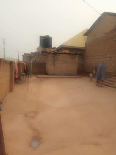 5 bedroom house at Ablekuma Agape 4 » Brabeton » The People's Marketplace » 20/01/2021