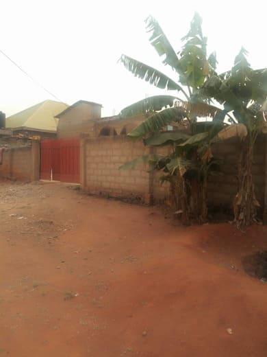 5 bedroom house at Ablekuma Agape 7 » Brabeton » The People's Marketplace » 20/01/2021