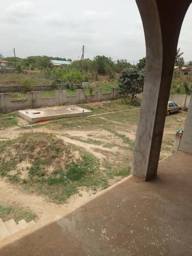 Property at Afienya Tema 4 » Brabeton » The People's Marketplace » 25/01/2021