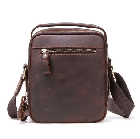Qualtiy Multi Purpose Leather Shoulder Bags With Large Capacity 3 » Brabeton » The People's Marketplace » 19/01/2021