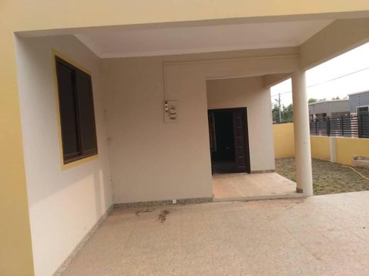Very Executive 3bedroom House for Sale at Abokobi4 » Brabeton » The People's Marketplace » 25/01/2021