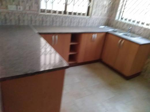Very Executive 3bedroom House for Sale at Abokobi7 » Brabeton » The People's Marketplace » 25/09/2020