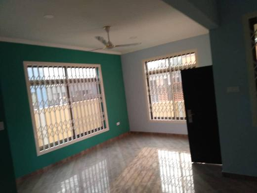 Very Executive 3bedroom House for Sale at Abokobi8 » Brabeton » The People's Marketplace » 25/01/2021