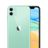 iPhone 11 Green Brabeton » Brabeton » The People's Marketplace » 23/01/2021