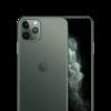 iPhone 11 Pro - Brabeton