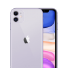 iPhone 11 Purple Brabeton » Brabeton » The People's Marketplace » 23/01/2021