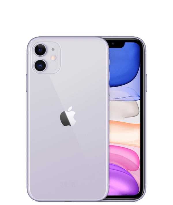 iPhone 11 Purple Brabeton » Brabeton » The People's Marketplace » 28/10/2020