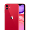 iPhone 11 Red Brabeton » Brabeton » The People's Marketplace » 23/01/2021