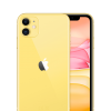 iPhone 11 Yellow Brabeton » Brabeton » The People's Marketplace » 23/01/2021