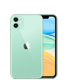 iPhone 11 Green   Brabeton removebg preview » Brabeton » The People's Marketplace » 30/11/2020