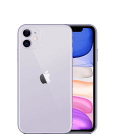 iPhone 11 Purple   Brabeton removebg preview » Brabeton » The People's Marketplace » 30/11/2020