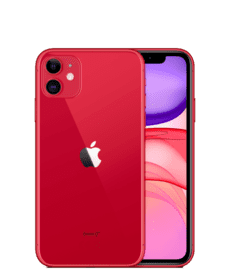 iPhone 11 Red   Brabeton removebg preview » Brabeton » The People's Marketplace » 30/11/2020