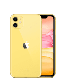iPhone 11 Yellow   Brabeton removebg preview » Brabeton » The People's Marketplace » 30/11/2020