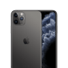 iphone 11 pro Space Grey Brabeton