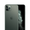 iphone 11 pro midnight Green Brabeton
