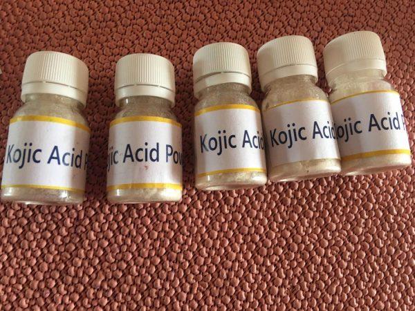 Kojic Acid Brabeton