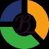 Brabeton Premium Shop