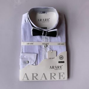 Arare Trusted Style Brabeton