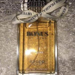 Bonus - Brabeton