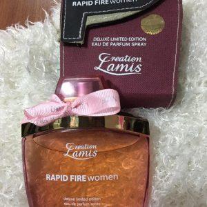 Lamis Creation Rapid Fire - Brabeton