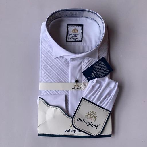 Petergiant Shirt Brabeton