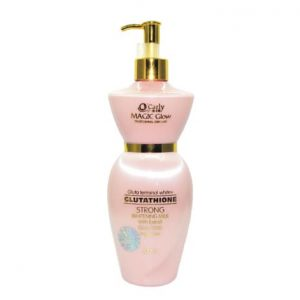 O'Carly Magic Glow 24K Glutathione Lotion