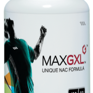 Max GXL In Ghana - Max International