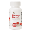 forever focus  pd main 512 X 512 1587403872052 » Brabeton » The People's Marketplace » 25/01/2021