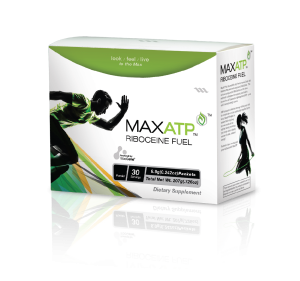 product box sidebar maxatp » Brabeton » The People's Marketplace » 19/01/2021