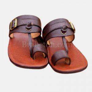 HB Famous Easy Wear Sandal Brabeton